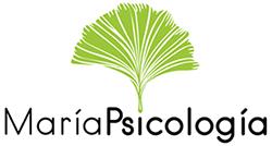 maria-psicologia-logo-web-2