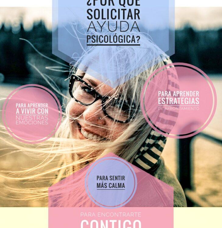 Terapia psicológica, on-line, psicología, santomera, murcia, psicóloga, tratamiento psicológico, ansiedad, estrés, depresión, covid, confinamiento, coronavirus, pareja, conflicto